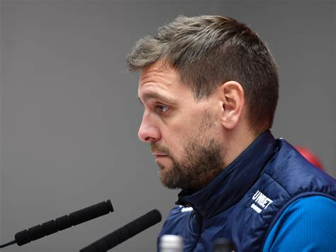 Middlesbrough boss Jonathan Woodgate on Marcelo Bielsa and ...