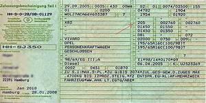 Kfz Steuer Berechnen Mit Fahrzeugschein : zulassungssteuer ~ Themetempest.com Abrechnung