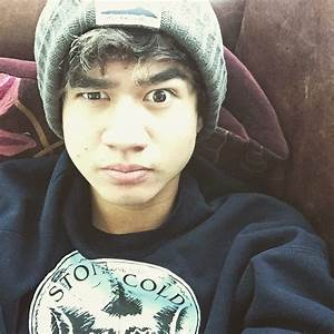 Why Calum Hood is Your Perfect Valentine - CelebMix