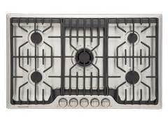 jenn air jgdbs cooktop wall oven consumer reports