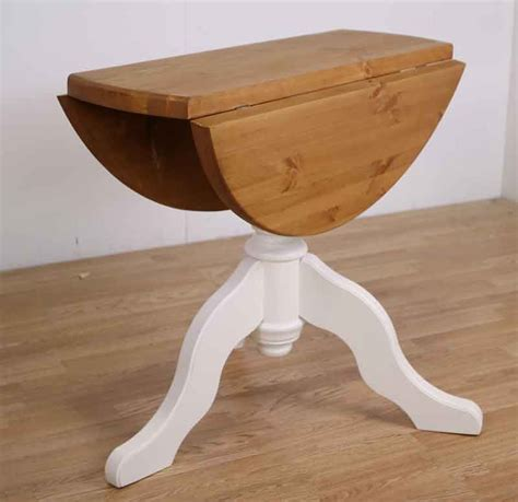 high top dining room table with leaf rectangular drop leaf dining room table full size of