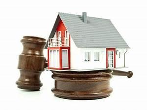 CasaNoi Blog Tutto quello che devi sapere per vendere, affittare, cercare casa