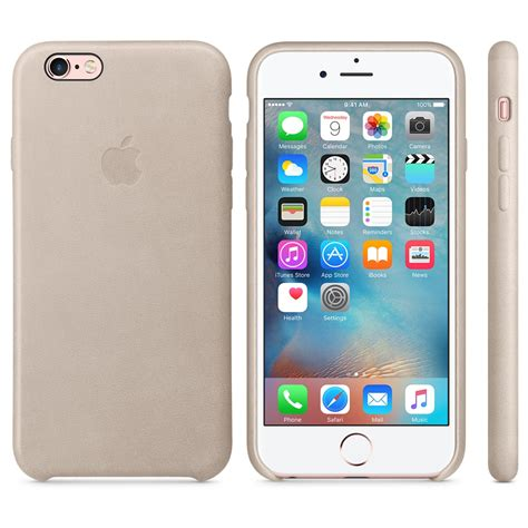 apple iphone 6 accessories apple iphone 6s and 6s plus the official cases and