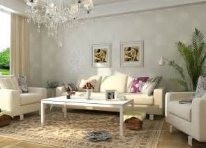 beautiful livingrooms most beautiful european living room with wallpaper 3d house