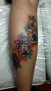 104 best Random Stuff images on Pinterest Tattoo ideas