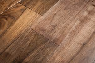walnut floor add several thousand pounds to the value of your home with walnut flooring hardwood flooring