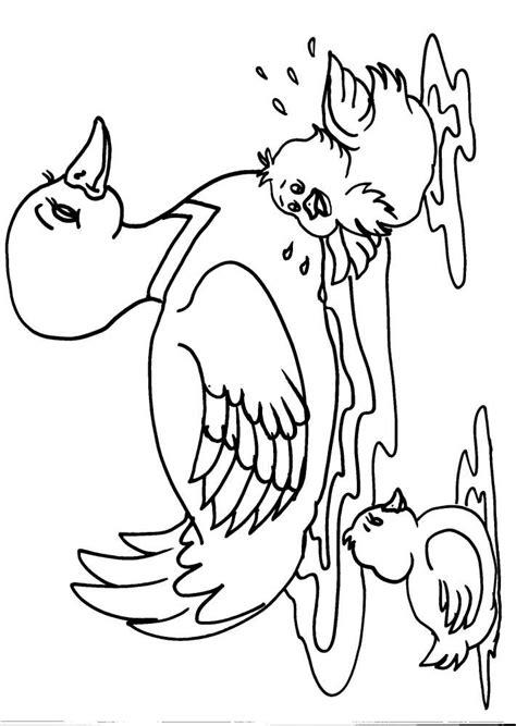 disegni da colorare animali disegni di animali colorati fn61 187 regardsdefemmes
