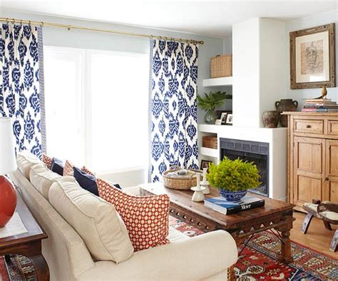 living room decorating stylish functional better