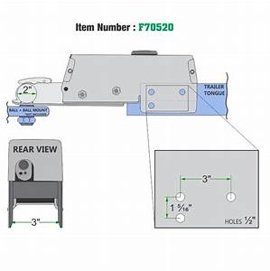 Tie Down Actuator Wiring Diagram