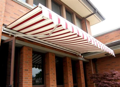 standing portable foldable outdoor awning