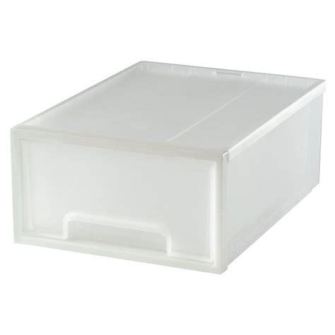 tiroirs de rangement bureau boite de rangement boite tiroirs et caisson de bureau