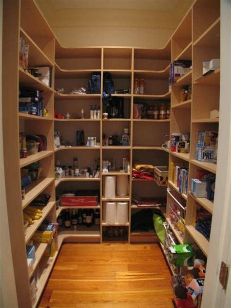 walk in pantry pantry shelving houzz