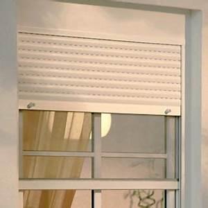Fenster Rolladen Reparieren : fenster mit rolladen nachr sten ~ Michelbontemps.com Haus und Dekorationen