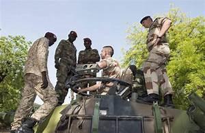 Groupement De L Occasion : tchad le groupement terre forme les instructeurs de l arm e tchadienne ~ Medecine-chirurgie-esthetiques.com Avis de Voitures