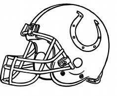 HD wallpapers indianapolis colts coloring page ...