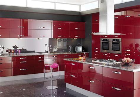 cuisine but solde davaus cuisine solde avec des idées intéressantes pour la conception de la chambre