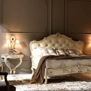 la chambre baroque quelles sont les caracteristiques et With tapis chambre bébé avec jete de lit fleuri