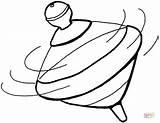 Coloring Humming Pages Toupie Sheets Gun Dessin Nerf Printable Clipart Toys Math Super Drawing Recherche Supercoloring Paper Games Depuis Enregistree sketch template