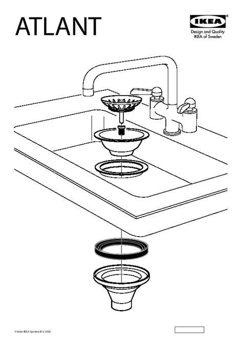 meuble salle de bain sensea quelques liens utiles