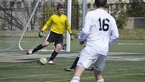 Sport Clubs - Campus Recreation - University of Idaho