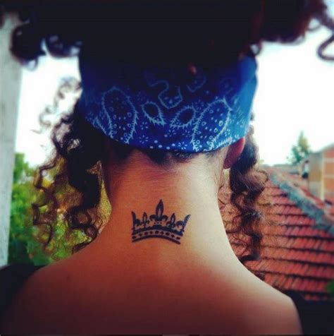 images  crown tattoos  pinterest crown finger tattoo crown tattoos  small