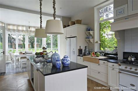 objet design cuisine davaus cuisine design objet avec des idées
