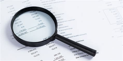 We did not find results for: Benefits of a Financial Statement Review, Santa Ana, CA
