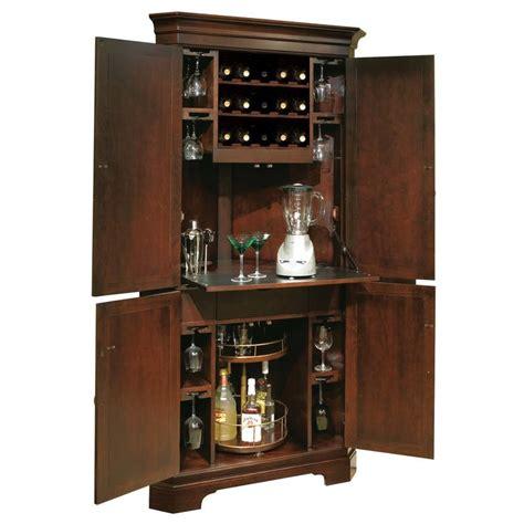 corner liquor cabinet ideas 25 best ideas about corner liquor cabinet on