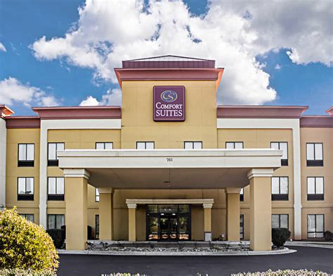comfort suites coupons near me in clayton 8coupons