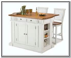 Kitchen Island And Stools Kitchen Islands With Stools Designs Home Design Ideas