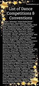 Dance Recital Program Template Good Luck Ad Ideas Showcase Program Ad Ideas In 2018