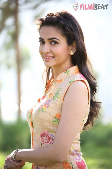27 best kriti images on kriti kharbanda indian best 25 kriti kharbanda ideas on