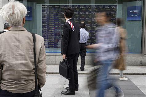 stock market today dow sp  updates  june