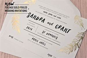 wedding invitations place cards envelopes printing With embossed wedding invitations melbourne
