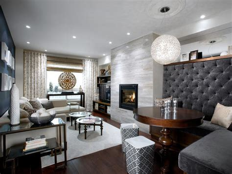 candice living rooms with fireplaces our favorite lighting ideas from candice candice