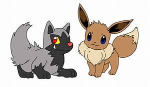 Poochyena Images | Pokemon Images