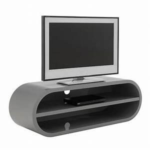 Meuble Tv Arrondi : meuble t l 24 nouveaut s de 9 95 euros 369 euros 249 meuble bowl fly d co ~ Teatrodelosmanantiales.com Idées de Décoration