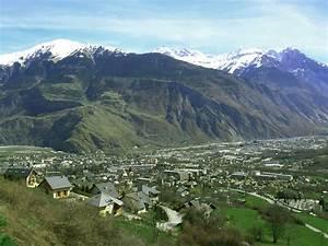 Saint Jean De Maurienne : maurienne wikiwand ~ Maxctalentgroup.com Avis de Voitures