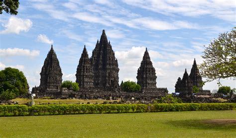 destinasi wisata yogyakarta  wajib  kunjungi