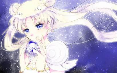 Sailor Princess Moon Serenity Scouts Crystal Winx
