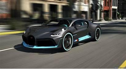 Bugatti Divo Gta Vinni36