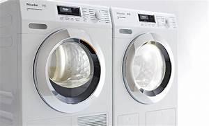 Transportsicherung Waschmaschine Kaufen : waschmaschine installation inspirierendes ~ Michelbontemps.com Haus und Dekorationen