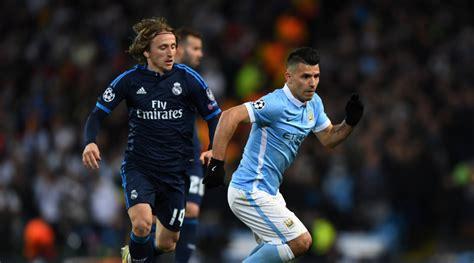 RM Vs MCI Dream 11 Prediction: Real Madrid Vs Manchester ...