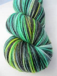 1000 images about My Hand Dyed Yarns Spacefrog Yarns