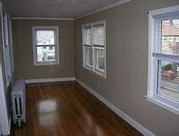 how to paint over wood paneling Good question: Can you paint over wood paneling? - Networx