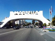 Holiday Villas and Apartments to rent in Marbella