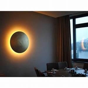 Wandlampen Für Schlafzimmer : 12 besten wandlampen bilder auf pinterest leuchten lichter und kronleuchter ~ Markanthonyermac.com Haus und Dekorationen