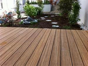Bambus Terrassendielen Erfahrungen : bambus terrassendielen f r eine gem tliche atmosph re ~ Sanjose-hotels-ca.com Haus und Dekorationen