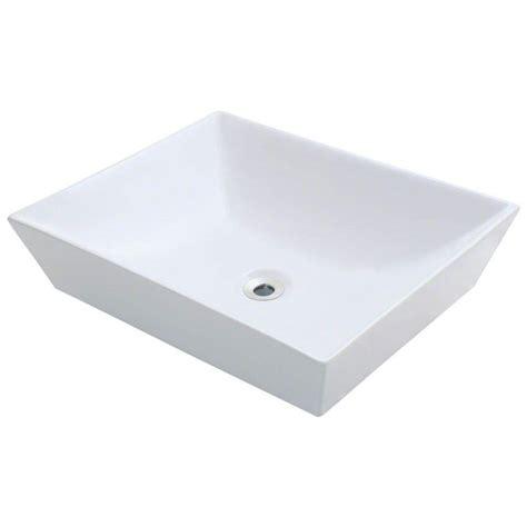 fix in porcelain sink porcelain repair home depot white porcelain repair 19061