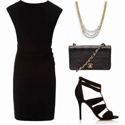 Polyvore Dresses Outfits Clothes Outfit Wear Clothing
